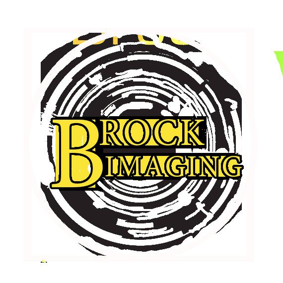 _Logo-2
