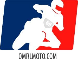 2017-OMRL Logo