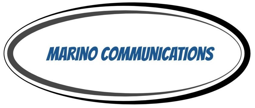 Marino Communications